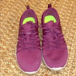 Nike Free TR 7 Training Shoe